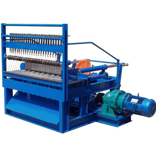 How to Realize Automatic Control of the Feed Rate in Ball Mill?