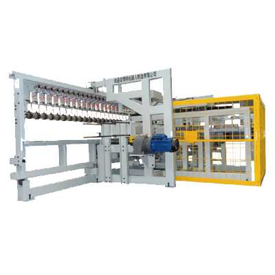 Servo Clay Brick Cutting Machine